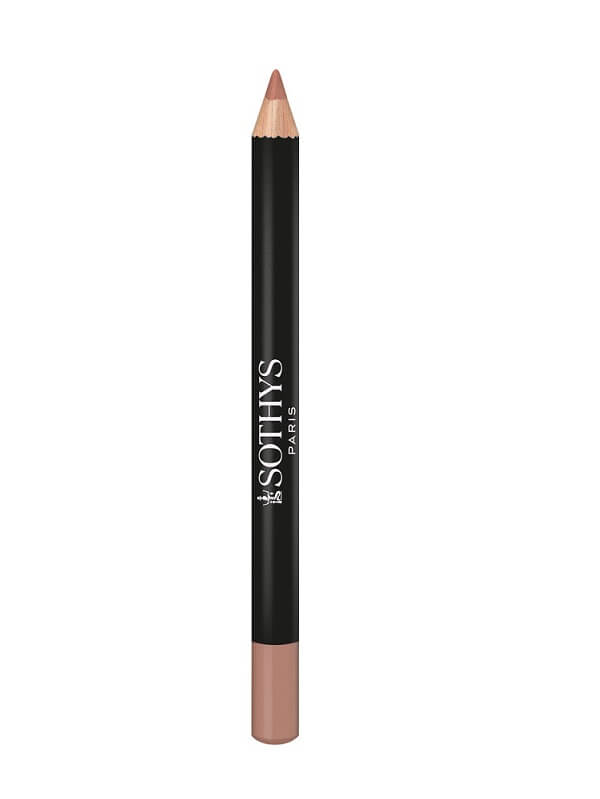 Contour Lip Pencil