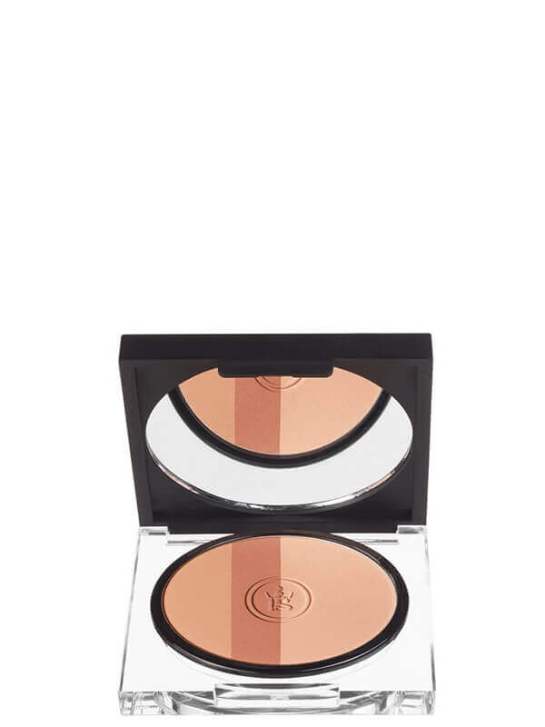 Illuminating Trio Compact